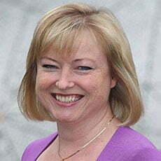 Maureen Munro