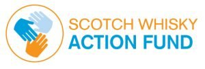 Scottish Whisky Action Fund