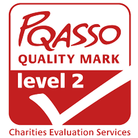 PQASSO Quality Mark