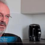 Sebastian Fischer talks to Network ROI